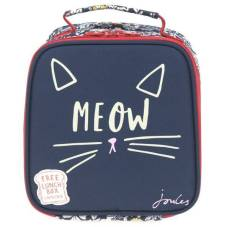 meow lunch box